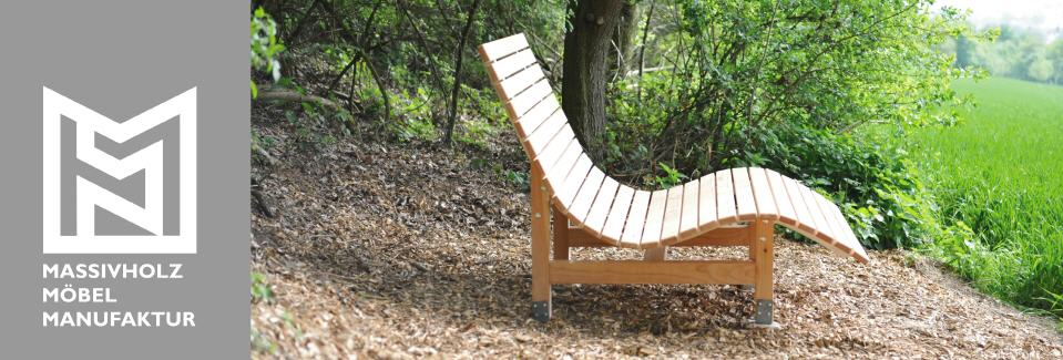Massivholz Möbel Manufaktur massivholz möbel manufaktur tiemann