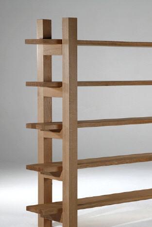 massivholz m bel manufaktur tiemann. Black Bedroom Furniture Sets. Home Design Ideas